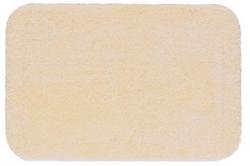 RIDDER - ISTANBUL predložka 60x90cm s protišmykom, akryl, béžová (790301)
