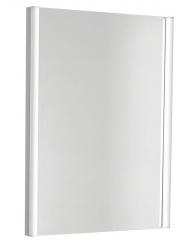 SAPHO - ALIX zrkadlo s LED osvetlením 45x60x5cm, bezdotykový sensor (AL855)