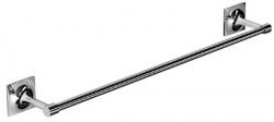 IBB - WIZARD držiak uterákov 600mm, chróm (WZ03)