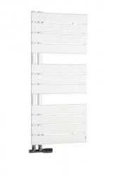 SAPHO - MILI vykurovacie teleso 450x992mm, biela (DC600)
