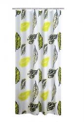 RIDDER - HOJA záves 180x200cm, textil (403250)