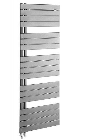 SAPHO - MILI vykurovacie teleso 550x1676mm, antracit (DC655)