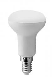SAPHO - LED žiarovka R50, 5W, E14, 230V, denná biela, 380lm (LDL515)