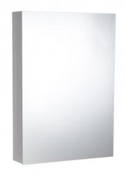 AQUALINE - LIRA galérka 50x70x12cm (PCA741)