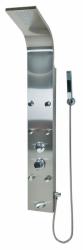 Eisl / Schuette - Sprchový panel Vital- nerez ORSP-YMSV (ORSP-YMSV)