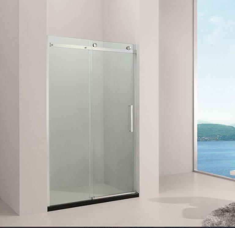 Posuvné sprchové dveře Azure D2 120 (Azure D2 120)