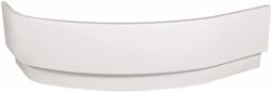 CERSANIT - PANEL K VANI KALIOPE ĽAVÝ 170 cm (S401-095)