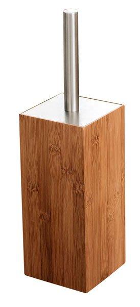 RIDDER - BAMBOO WC kefa na postavenie (22070411)
