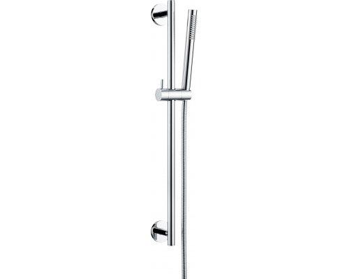 ARTTEC - ELEGANCE SR 30 - Posuvný držák na ruční sprchu (SOR01265)