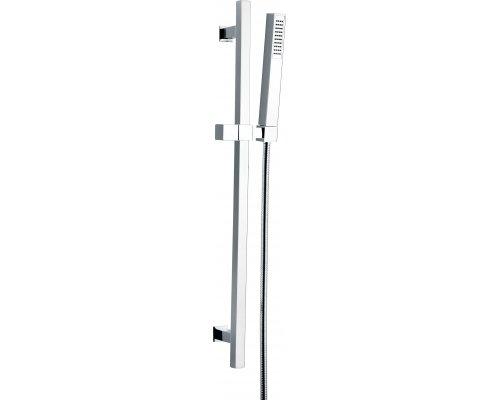 ARTTEC - STYLE SR 31 - Posuvný držák na ruční sprchu (SOR01262)