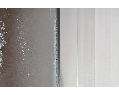 ARTTEC - Rozšiřující profil pro KLASIK, MARY, BRILIANT, SMARAGD, SUNDANCE, ONYX (LIT00061)