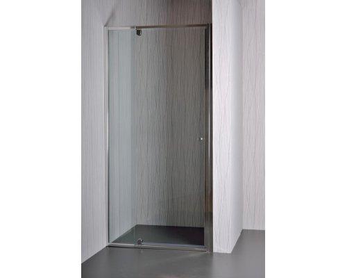 ARTTEC - ATHENA 120 NEW Sprchové dveře do niky (PAN01024)