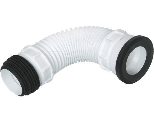 ARTTEC - Manžeta WC Manžeta WC flexi průměr 110, délka 450 mm (SOR01805)