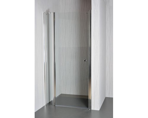 ARTTEC - MOON C7 - Sprchové dveře do niky grape - 91 - 96 x 195 cm (XMOO0037)
