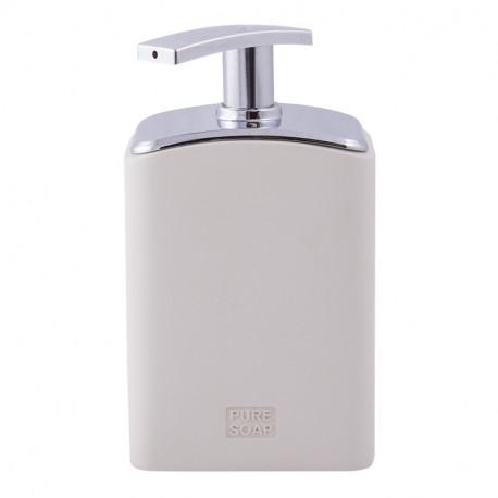 HOPA - Koupelnová série REYA - dávkovač mýdla (KD02191339)