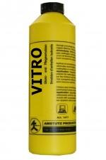 Čistič oken a skel Amstutz Vitro 0,5 l (EG327)