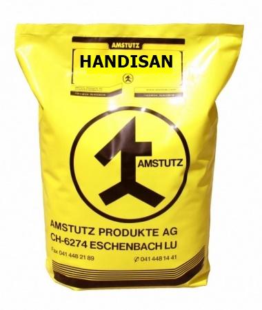 Čistič rukou Amstutz Handisan S 10 kg prášek (EG333)