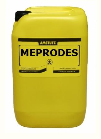 Dezinfekční čistič Amstutz Meprodes 25 kg (EG11354025)