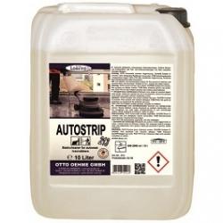 Přípravek na čištění a mytí podlah Oehme Autostrip 213 10 l (EG538)