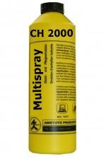 Mazací prostředek Amstutz Multispray CH 2000 0,5 l (EG517)