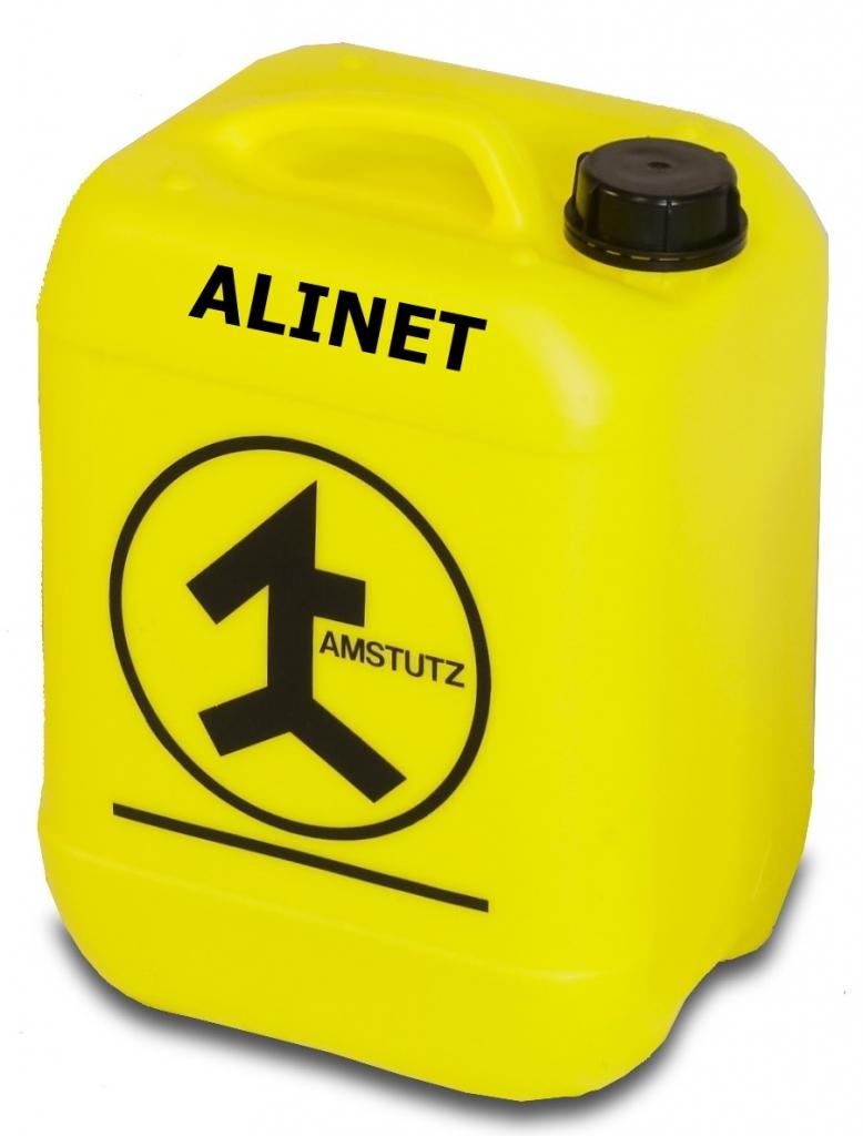 Autošampon Amstutz Alinet 10 kg (EG7)