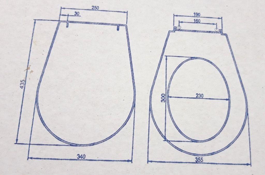 ALCAPLAST  Jádromodul - predstenový inštalačný systém bez tlačidla + WC CERSANIT ARTECO CLEANON + SEDADLO (AM102/1120 X AT2)