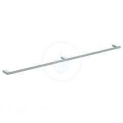 IDEAL STANDARD - Connect Držiak na uteráky 1250 mm, chróm (E6985AA)