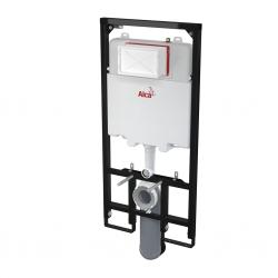 Alcaplast modul do sádrokartonu Slim AM1101/1200 pro suchou instalaci výška 1,2m (AM1101/1200)
