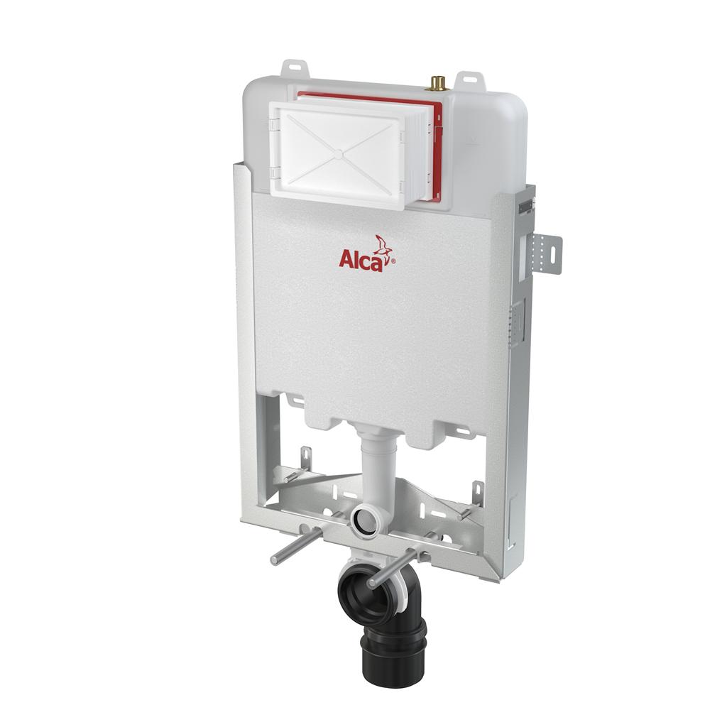 Alcaplast modul do zdi Slim AM1115/1000 Renovmodul 1m (AM1115/1000)