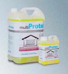 BRILON - multiProtec 1L  inhibitor koroze do topného systému  V00.42367 (7716842367)