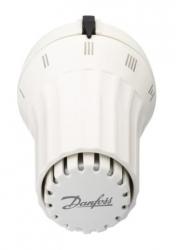 DANFOSS  RAE-K 5034 termost.hlavice k tělesu, M30x1,5 převlečná matka 013G5034 (013G5034)