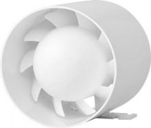 HACO Axiální ventilátor potrubní AV JET 100 S HC0929 (HC0929)