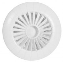 HACO Axiální ventilátor stropní AV PLUS 100 SB HC0932 (HC0932)