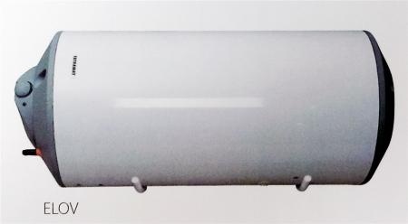 Tatramat ohřívač ELOV 150 elektr-ležatý 232724 (TA232724)