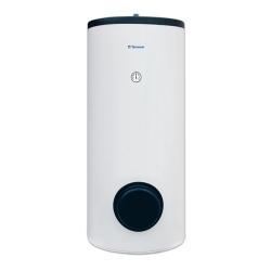 Tatramat ohřívač VTI 500  výměník / 1 MPa  (nepřímotopný) 224995 (TA224995)