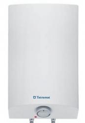 Tatramat ohřívač EO 10 N el.tlak.vrchní 2kW vč.pojistného ventilu 229495 (TA229495)