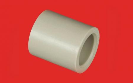 FV - Plast - PPR nátrubek  16 AA201016000 (201016)