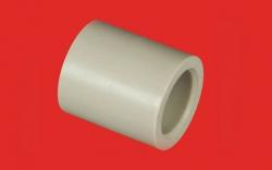 FV - Plast - PPR nátrubek  20 AA201020000 (201020)