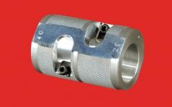 FV - Plast - PPR ořezávač trubek STABI 63 AA420063000 (411063)