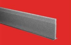 FV - Plast - FV THERM dilatační profil pás 10x100x2000 mm 94820 (AA912100200)