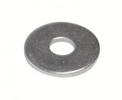 Ostatní - Podložka plochá 8,4x24x2mm 62003008 (62003008)