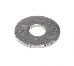 Ostatní - Podložka plochá M 10   (11x34x3mm)  62002010 (62002010)