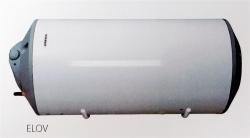 Tatramat ohřívač ELOV  80 elektr-ležatý 232721 (TA232721)