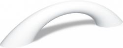 TEIKO madlo 185 - bílá (V101180N00T10551)