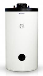 Tatramat ohřívač VTH 100  stacionární, nepřímotopný 231988 (TA231988)