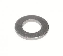 Ostatní - Podložka plochá M 8   (8.4x16x1.6mm) 62001008 (62001008)