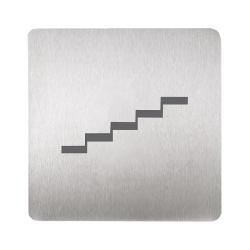 Sanela SLZN 44M Piktogram -  schody (SL 95449)