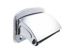 NIMCO Držák na toaletní papír chrom UN 1055BA-18 (UN 1055BA-18)