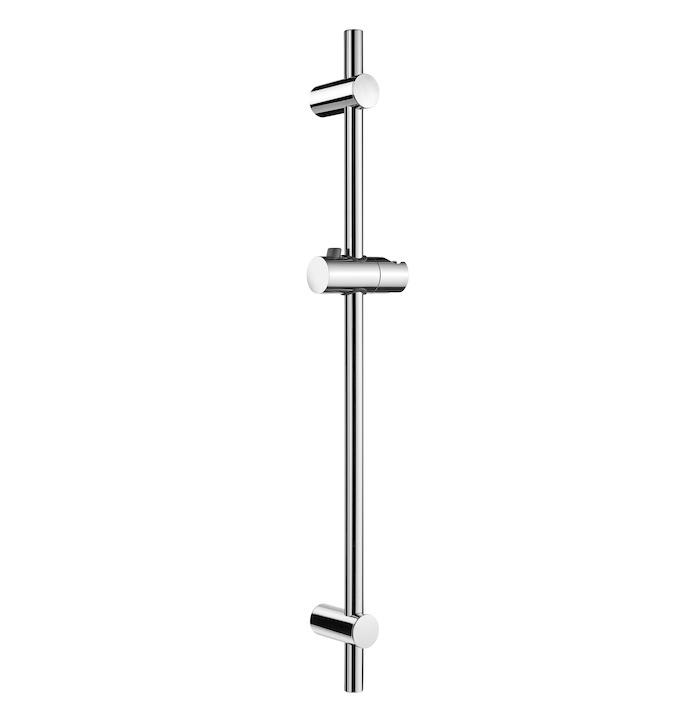 JIKA Cubito-N sprchová tyč 70cm H3641X00043101 (H3641X00043101)