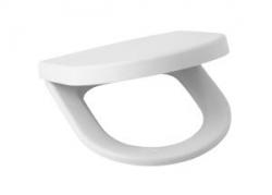 JIKA - MIO bílé wc sedátko SLOWCLOSE (zpomalovací) (pro mísy 820711, 823716, 824716, 824717) 8.9271.2.300.000.1, H8939580000001 (H8927123000001)
